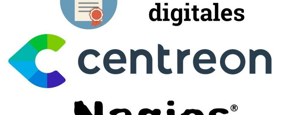 Nagios-Centreon-zertifiziert-SSL-00-Bujar