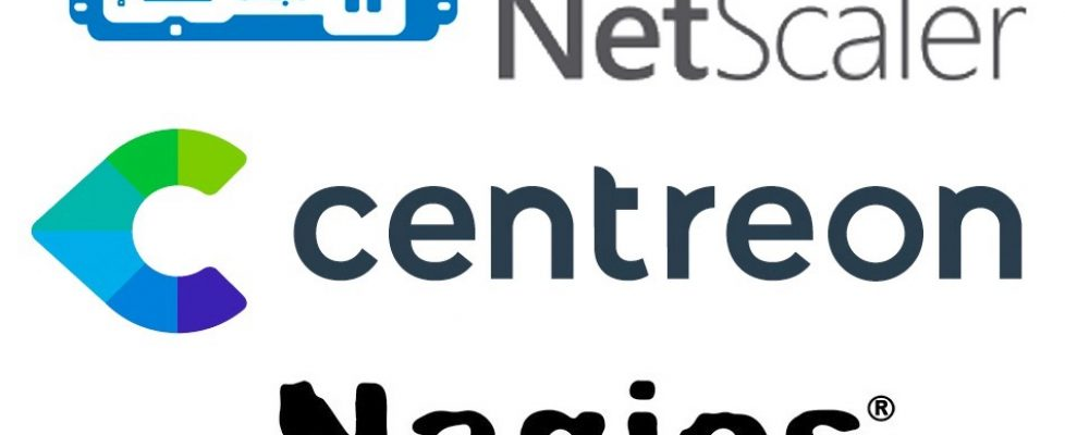 nagios-Centreon-citrix-NetScaler-00-Bujar