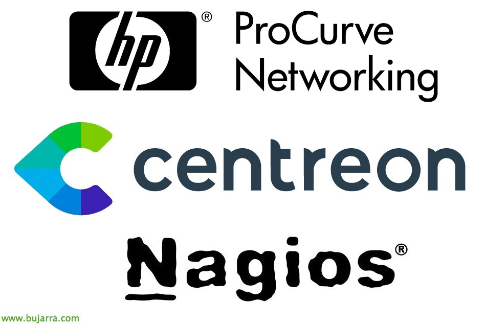 nagios-centreon-hp-procurve-00-bujarra