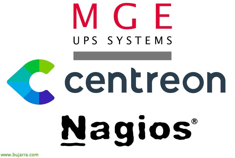nagios-centreon-mge-ups-apc-00-bujarra