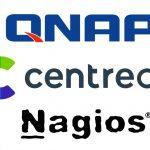 Monitorizando una NAS de QNAP