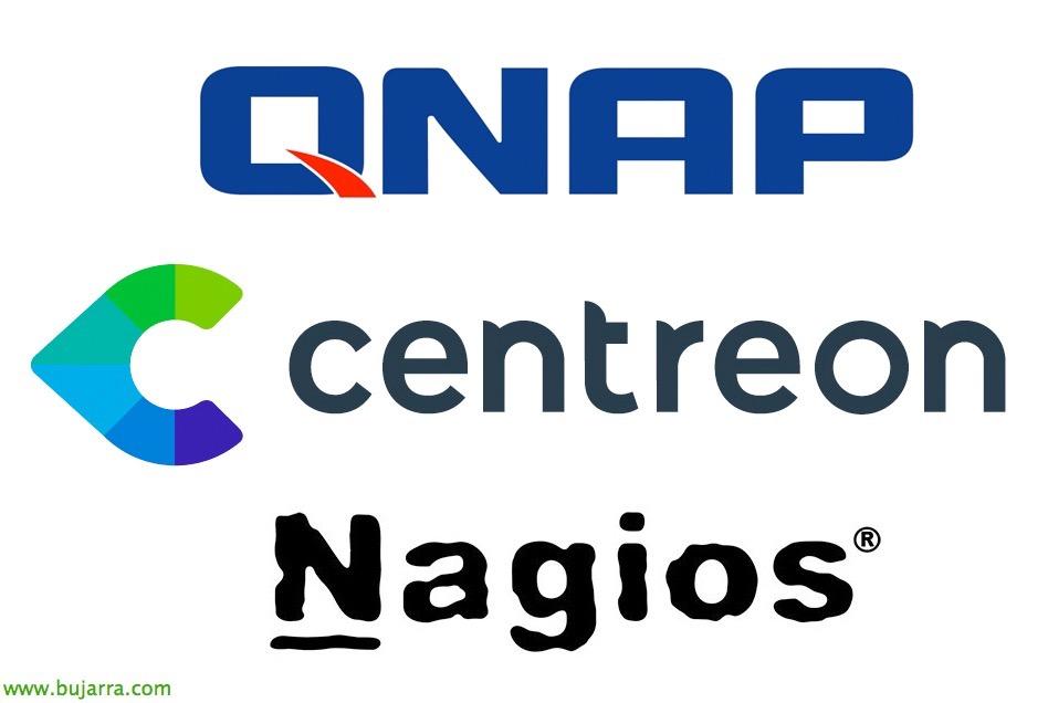 nagios-centreon-qnap-00-bujarra