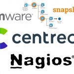Nagios – Checkeando Snapshots in virtuellen VMware-Maschinen