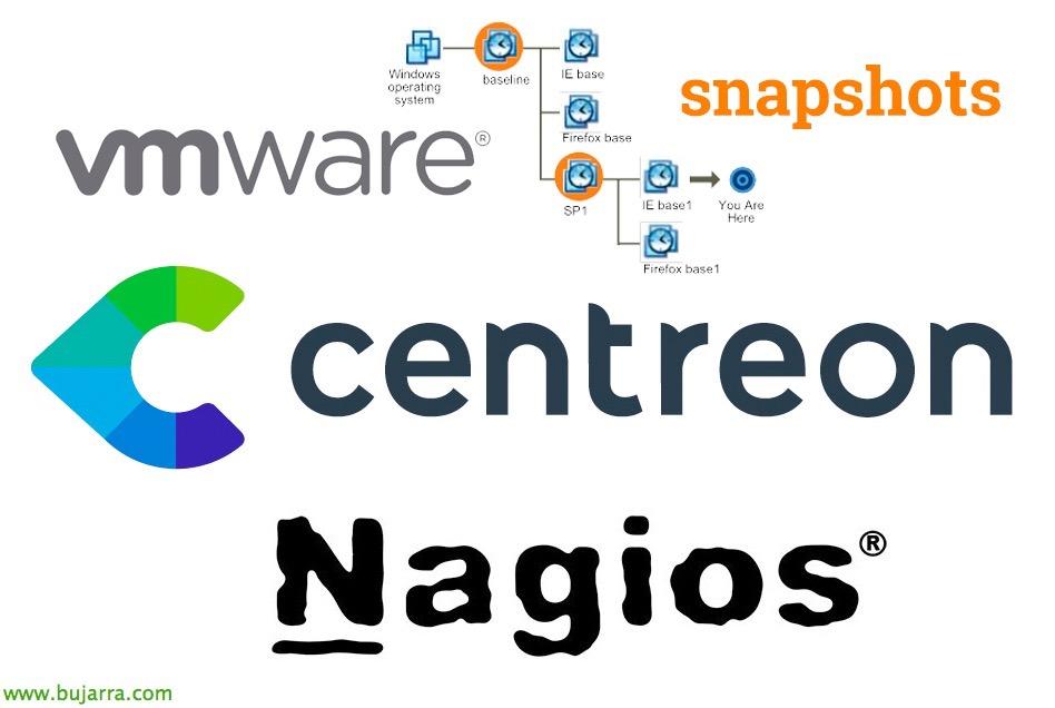 Nagios-Centreon-Snapshot-VMware-00-Bujar