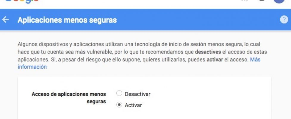 postfix-gmail-02-Bujar