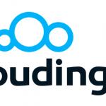 Clouding.io – Servicio Cloud VPS en España