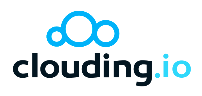 Clouding io 00