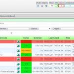 Nagios – Durch die Überwachung der laufenden Prozesse in Windows oder Linux