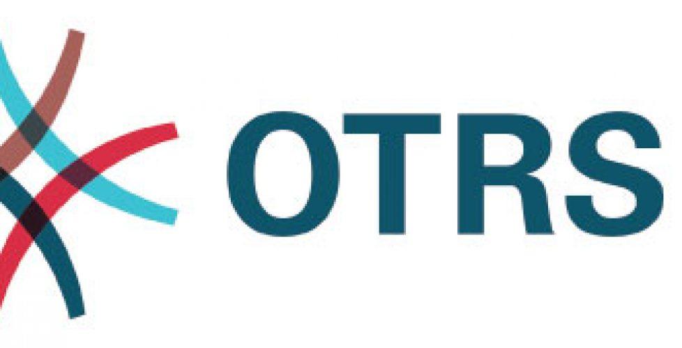 OTRS – Instalación y despliegue de uno de los mejores sistemas de ticketing