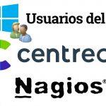 Nagios – Checkeando el estado de los Usuarios en el Directorio Activo
