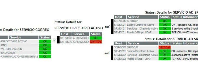 Servicio-Negocio-19