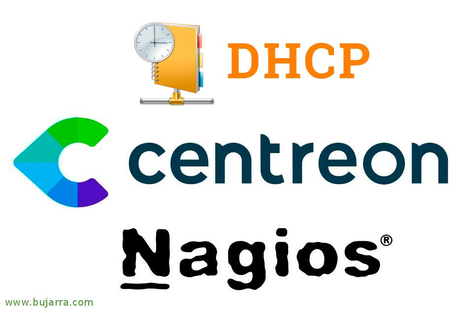 nagios-centreon-dhcp-00