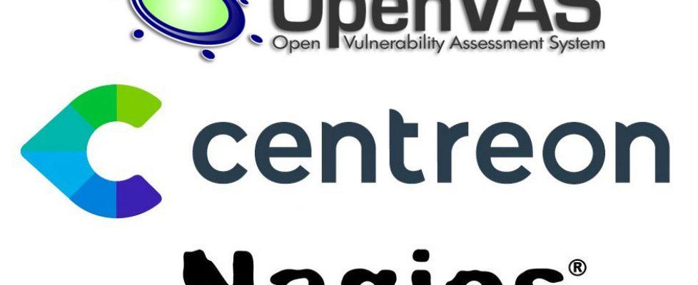 Monitorizando vulnerabilidades con Nagios y OpenVAS