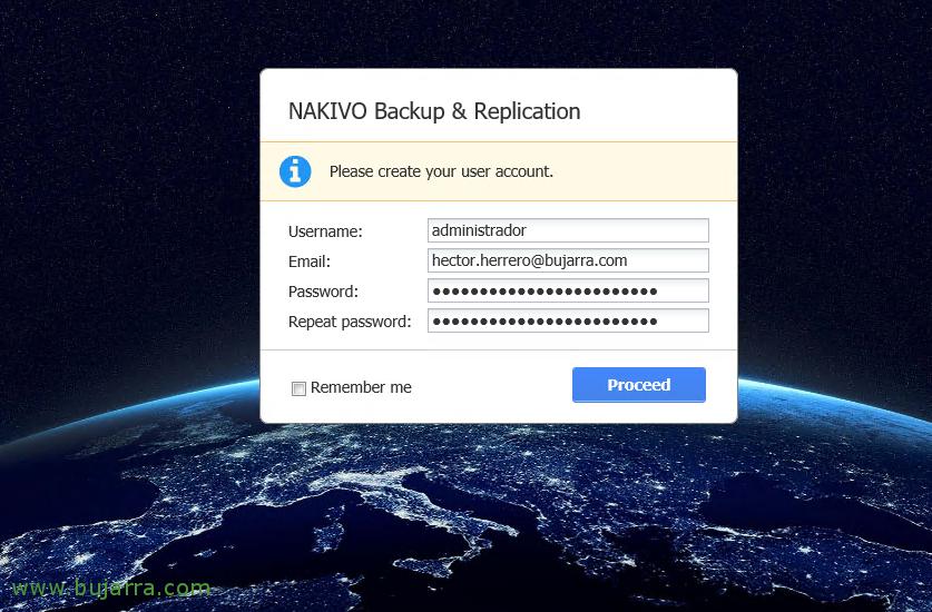 Nakivo-Install-04