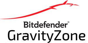 Afbeeldingsresultaat voor bitdefender gravityzone