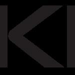 Initial Configuration Backup Nakivo & Replikation