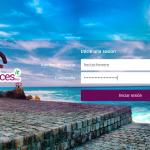 Personalizando el portal de Citrix Netscaler