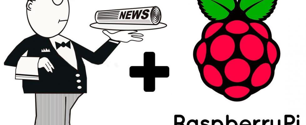 wunderlist_raspberry_pi