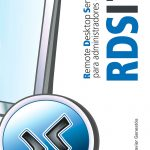Libro Remote Desktop Services para administradores de IT
