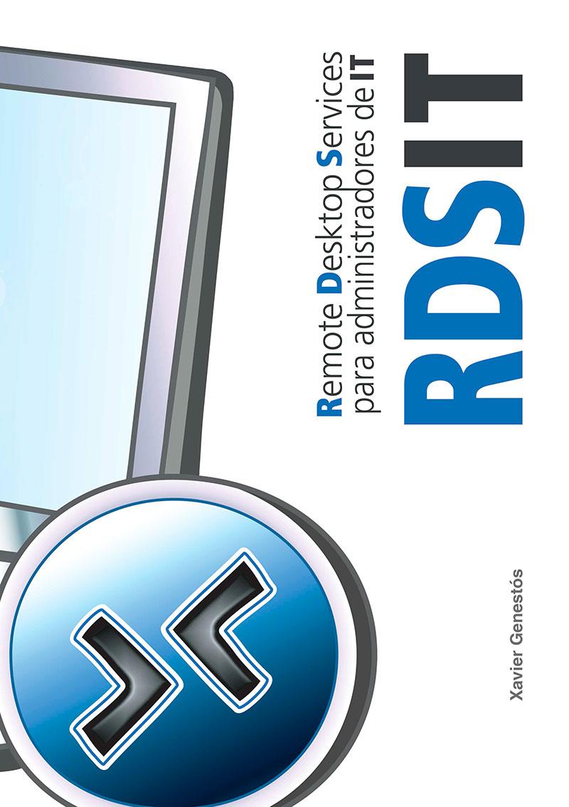 RDSIT