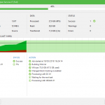 Creando una tarea de copia de seguridad con Veeam Backup & Replication 9.5