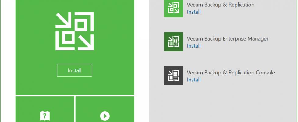 Veeam-95-Install-01