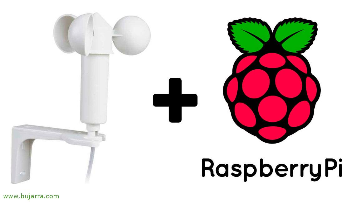 Anemometro-Raspberry-Pi-Anemometer-Viento-00