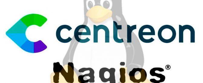 Monitorizando un equipo Linux con Centreon, ejemplo con una Raspberry Pi + Temperatura de su CPU