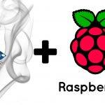 Sensor de humo o gas con Raspberry Pi