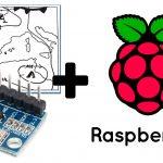 Midiendo la presión atmosférica con Raspberry Pi