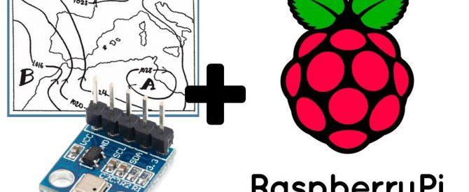 Raspberry-Pi-Sensor-Presion-Atmosferica-00