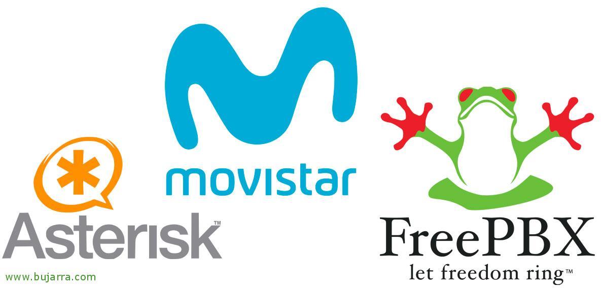 Movistar-Asterisk-FreePBX-00