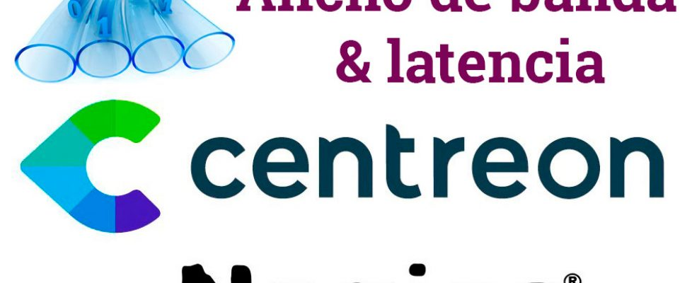 Nagios-Centreon-Bandwidth-Latency-000