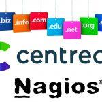 Monitorizando caducidades de los dominios públicos con Centreon