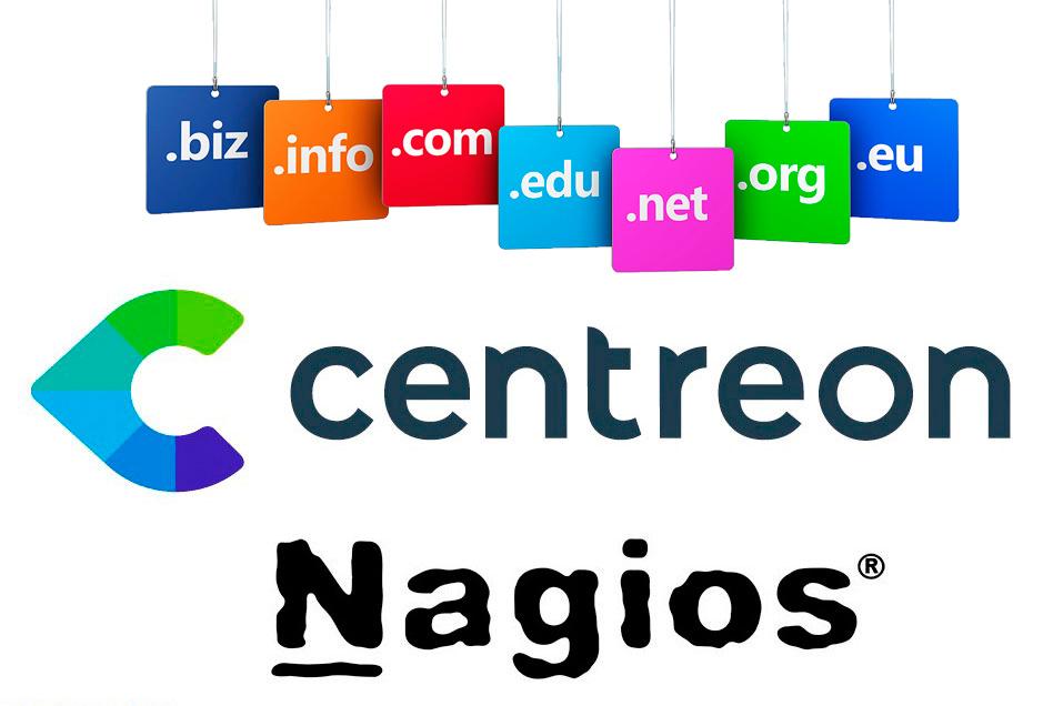 Nagios-Centreon-Whois-Dominio-00