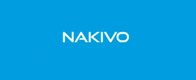 nakivo2