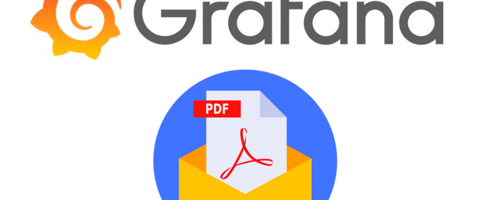 Grafana-Report-PDF-Mail-Informe-00