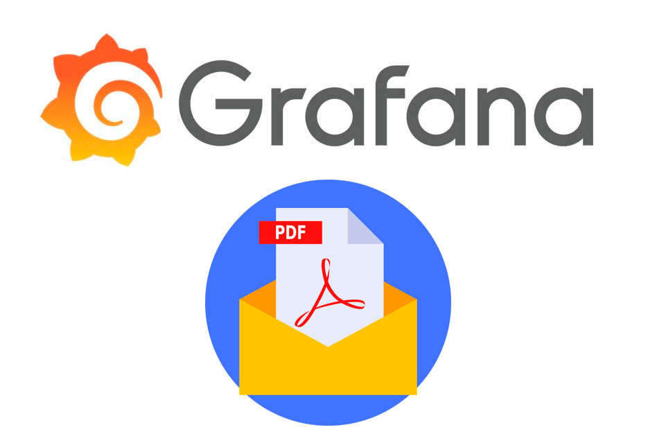 Grafana-Report-PDF-Mail-Informe-00