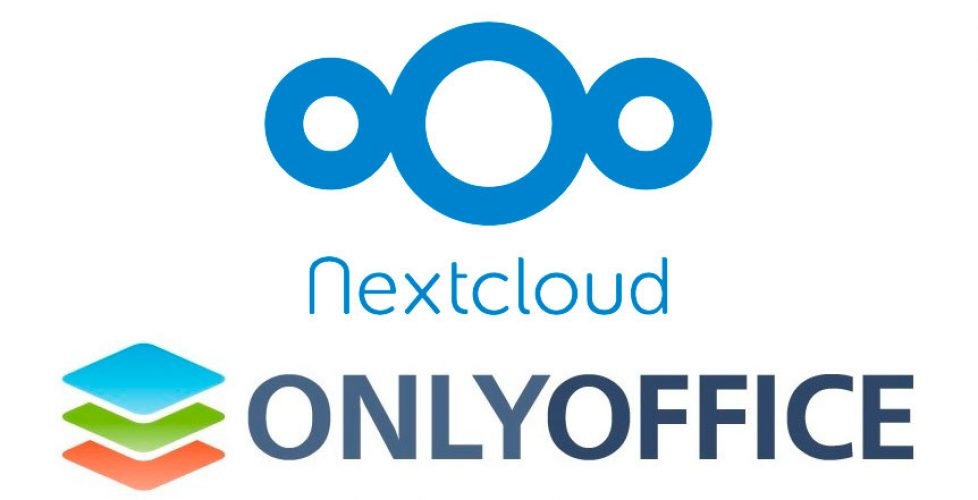 Integrando Nextcloud con ONLYOFFICE