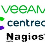 Monitorizando Jobs de Copia de seguridad o Réplica de Veeam Backup & Replication