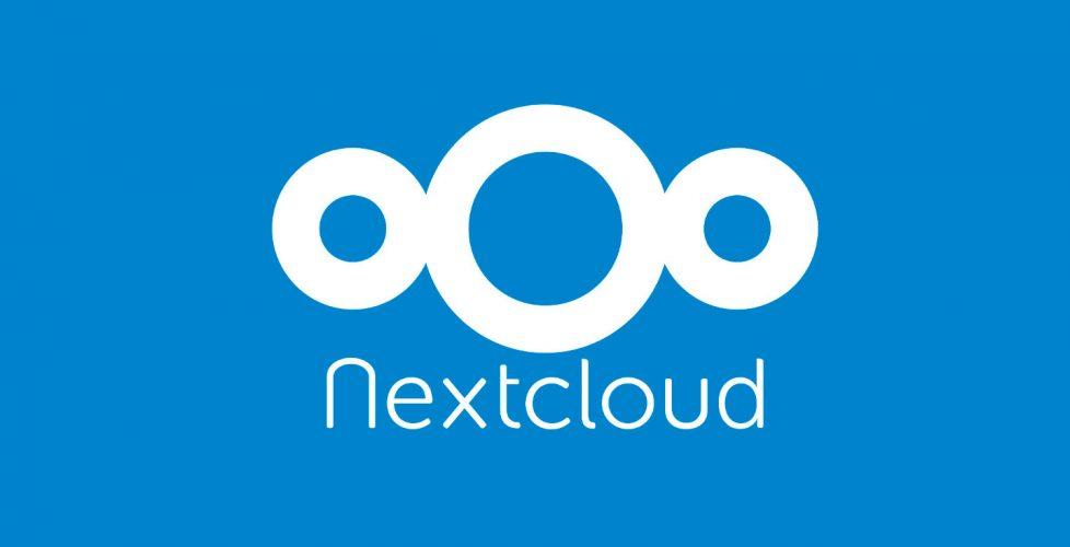 Instalando Nextcloud 13