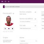 Integrando Nextcloud con el Directorio Activo