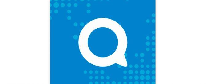 Instalando Nextcloud Talk