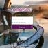 Personalizando el tema de Nextcloud