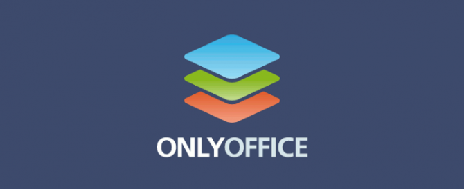 Instalando ONLYOFFICE Community Edition