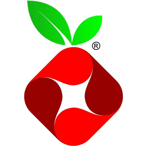 Pi-hole_Logo1