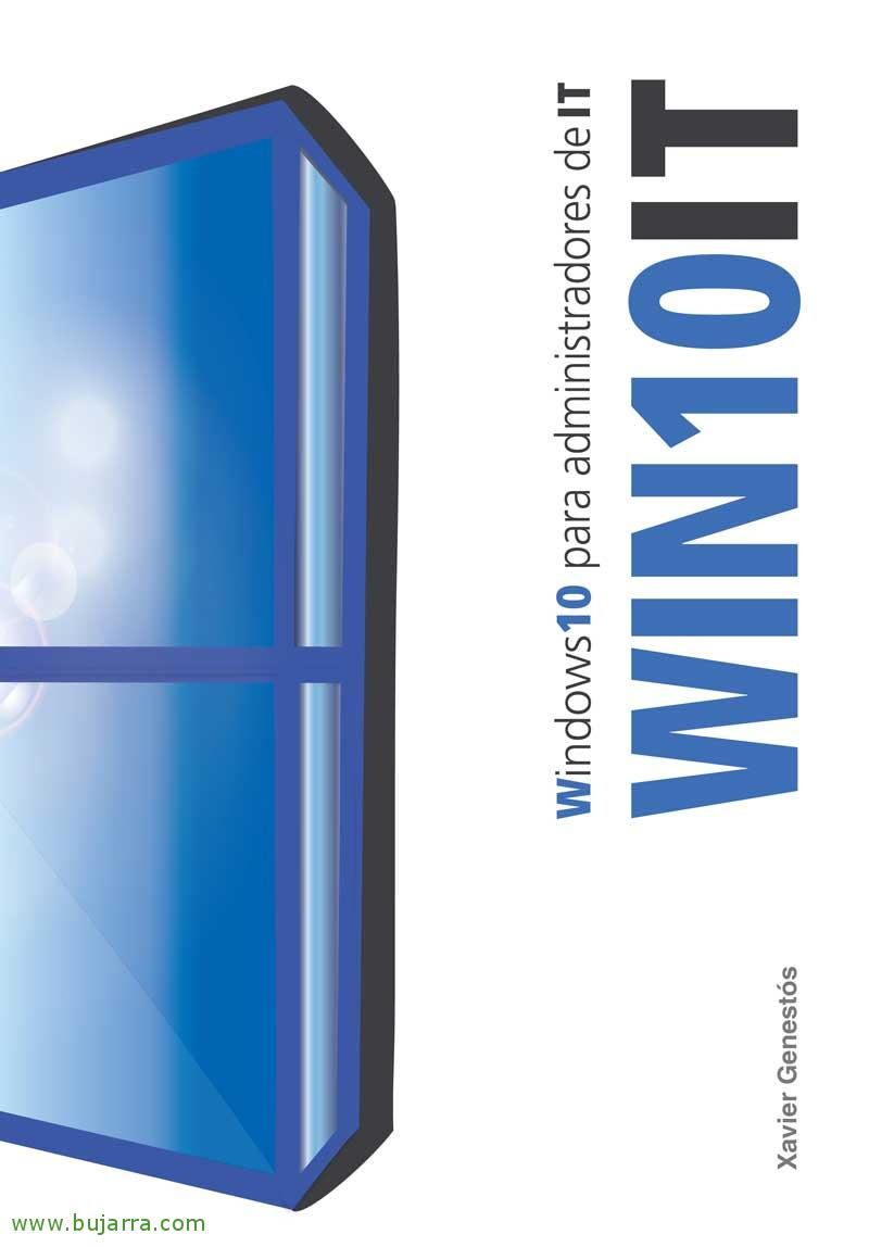 WINIT10-SYSADMIT