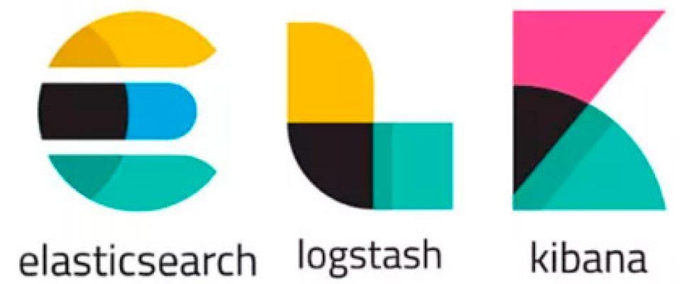 Monitorizando con Elasticsearch, Logstash, Kibana, Grafana, Beats…
