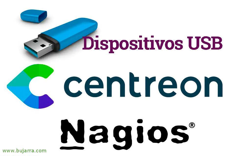 USB-Gerät-Nagios-Centreon-Monitor-00