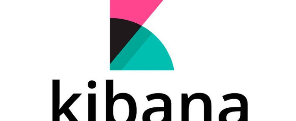 kibana0